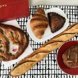 【東京のおいしいパン屋ルポ】VIRON<ヴィロン>人気パンランキング|渋谷