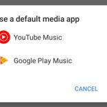 運転中に大活躍。Google マップのナビ中に音楽プレイヤーを操作する方法