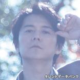 【OVER50】最高にかっこいい俳優ランキング