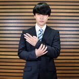日テレ『二月の勝者 ―絶対合格の教室―』放送延期 主演・柳楽優弥からメッセージ動画到着