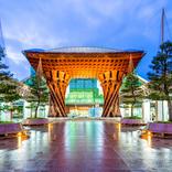 金沢の「難読地名」読めますか?主計町、彦三、金石・・・歴史ある地名5選