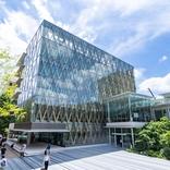 西日本の私立総合大学では首位!世界大学ランキング「THE Asia University Rankings 2020」