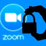 長かった、Zoom暗号化までの道のり