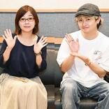DISH//橘柊生「全員で有名バンドのライブを観てみては?」バンドメンバーとの意識の差に悩むリスナーに助言