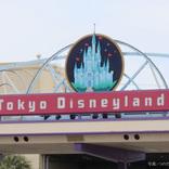 東京ディズニーランド、東京ディズニーシー ともに運営再開を発表!