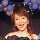 渡辺美奈代の息子はラッパーでアイドル! 次男の学校は西村知美の娘と同じ!
