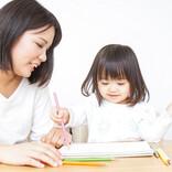 勝手に勉強し、成長する子どもに必要なこと 第1回 モチベーションは適正と環境づくりから