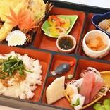大阪人が教えるホンマにええ店 第8回 サラリーマンの懐に優しい、激安ランチ