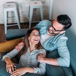 干支別・結婚しても「愛情表現を欠かさない」男性ランキング