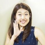横澤夏子、卓球の県大会で優勝した時の感動エピソードに「世の中捨てたもんじゃないね」の声