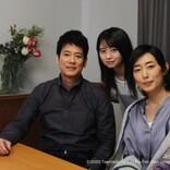 唐沢寿明主演『24 JAPAN』 木村多江、桜田ひよりら追加キャスト発表
