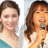 秋元才加に「新婚さんいらっしゃい」 野呂佳代らAKB48同期ショットに反響