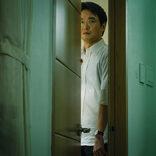 ひき逃げが引き起こす新たな事件…人間の本性に韓国の気鋭監督が迫る