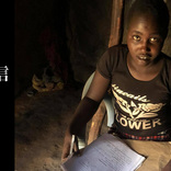 ケニアのコロナ落ち着かず、いまだ学校も再開されず / マサイ通信:第387回