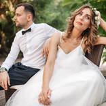 全力投球な女子と無趣味な男子が結婚するとどうなる?
