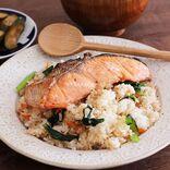 鮭を使った人気レシピ特集!アレンジいろいろのおすすめ料理を大公開♪