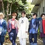 CUBERS、オンラインで日本全国を飛び回る!?NET LIVE TOUR開催決定!
