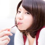 テレワークの「コロナ太り」「歯と口の病気」対策を歯科医師が伝授