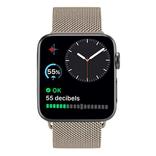 【きょうのセール情報】Amazonタイムセールで、700円台のApple Watch用ミラネーゼループバンドや600円台の液晶やカメラレンズ用クリーニングクロス10枚セットがお買い得に