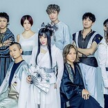 和楽器バンド、横浜アリーナ公演を50%以内の定員で開催