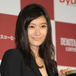 『嵐』大野ファンがガチギレ! 篠原涼子の振る舞いに「嫌いになったわ…」