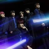 SixTONES、新曲MVは「#高所恐怖症視聴注意」6/25 21時からプレミア公開!