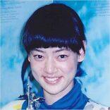 木村拓哉、「BG」好発進で今後の展開が気になるバイプレーヤー女優との「縁」