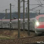 JR東日本、山形・秋田新幹線などトンネル内携帯電話サービス一部開始
