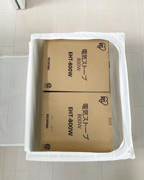 IKEAでおすすめの収納アイテム10