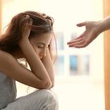 面倒なことは避けたい…。興味がない男子からの好意はどうすべき?