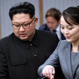 """北朝鮮、毒舌姫でエスカレートする罵倒の系譜。安倍総理は""""チビで卑劣""""?"""