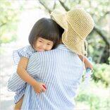 """育児中のママを助ける""""夏グッズ"""""""