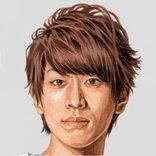 ついに3人になったNEWS、気になる小山リーダーと増田・加藤との「差」