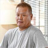 天才テリー伊藤対談「金村義明」(2)逆境の中で甲子園優勝をもぎ取った