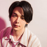 1人7役好演!中村倫也インタビュー「いまだからひとつ言えること」
