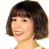 仲里依紗「楽屋出禁になりそう」 女優らしからぬ行動に自分でツッコミ