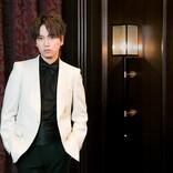 山崎育三郎、初の生配信ライブ! 出演ミュージカル、『エール』楽曲も披露