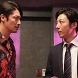 玉木宏、2カ月ぶりのドラマ撮影で感じる「ちゃんと放送できる喜び」