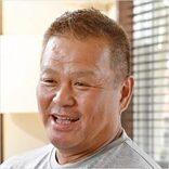 天才テリー伊藤対談「金村義明」(3)嫌なコーチの話を肴に大酒飲みます