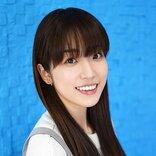 凰稀かなめ主演の音楽劇『モンテ・クリスト伯』追加キャストに富田麻帆