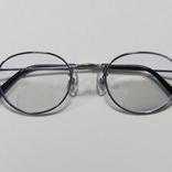 ブルーライトカットのメガネをカジュアルなフレームで作ろう! JINSのオプションレンズは色も自然で使いやすいぞ マイ定番スタイル