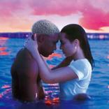"""「音楽が登場人物や彼らの住む世界と観客を引き寄せてくれるような作品にしたかった」『WAVES/ウェイブス』 トレイ・エドワード・シュルツ監督インタビュー/Interview with Trey Edward Shults about """"Waves"""""""