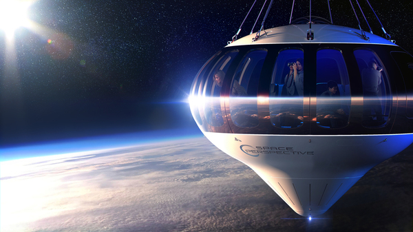 Space_Perspective_Capsule_High_Alt_291019_sharp