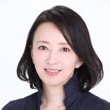 高橋由美子主演、鈴木拡樹ら出演で田村孝裕作・演出の新作書き下ろし舞台『時子さんのトキ』上演が決定