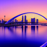 UAE、7月7日から旅行者の受け入れ再開へ