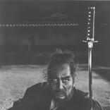 『武士道残酷物語』&『楢山節考』がデジタル上映へ ベルリン&カンヌ最高賞トロフィーの展示も