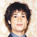 名倉潤、「頸椎椎間板ヘルニア手術」の原因はホリケンだった!?