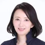 鈴木拡樹出演、舞台『時子さんのトキ』上演決定!田村孝裕が脚本・演出、主演は高橋由美子!