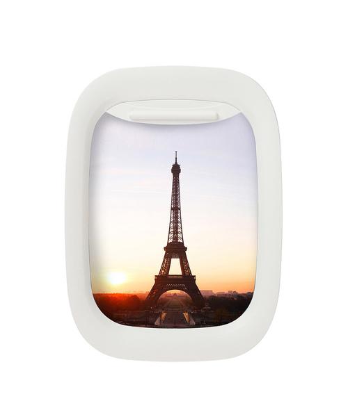 [Koala Kicks] Air Frame single Paris (エアフレーム シングル パリ)