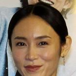 山口紗弥加 椎名林檎は中学の1学年上の先輩「めっちゃ可愛かった」「ドリカムの歌とか歌って」